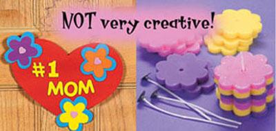 crafts_bad.jpg