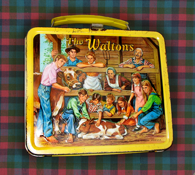lunch_waltons.jpg