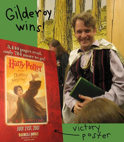 gild_win.jpg
