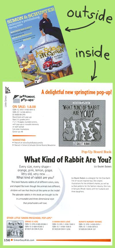catalog_bunny.jpg