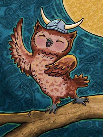 the-great-horned-owl2.jpg