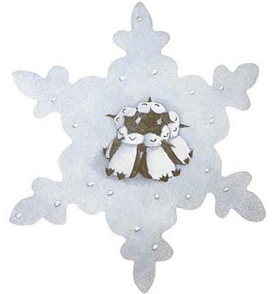 041_snowflake.jpg