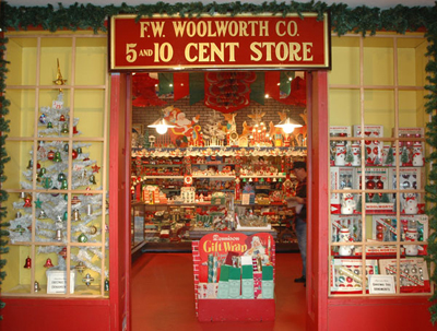 ww-store-front.jpg
