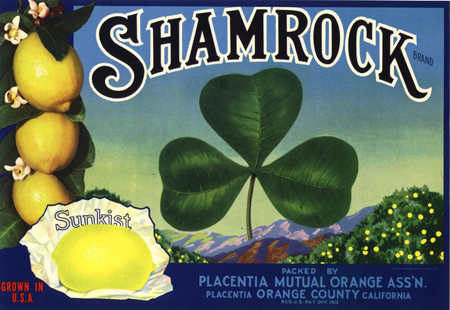 shamrocklemonplacentiase9