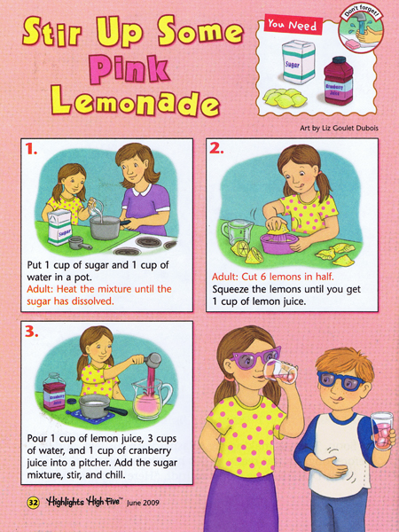 hi5_lemonade