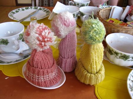 1_hats