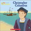 columbus cover