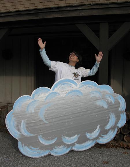 grail_cloud