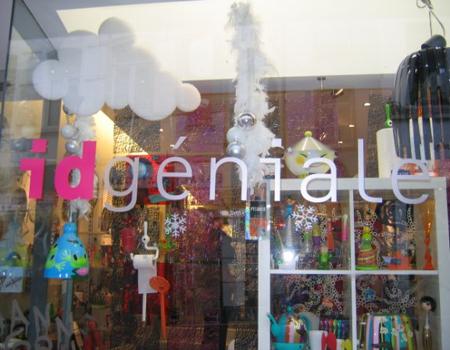 Belgian stores3