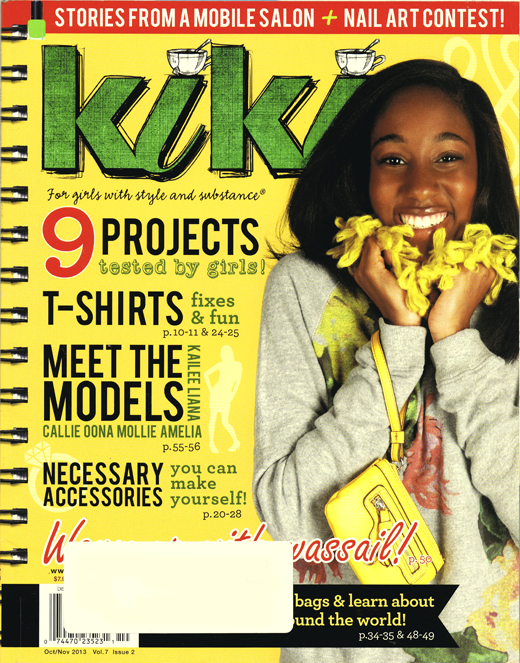 Kiki_Oct_Nov2013_cover_LO