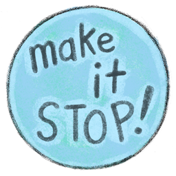 button-stop