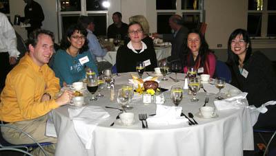 keene_dinner_table_sml.jpg