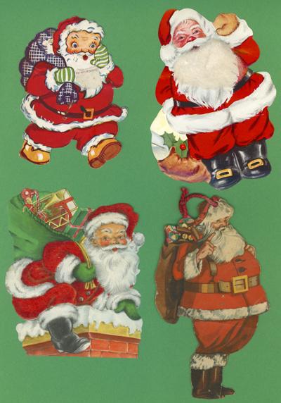 santa-cards-2.jpg