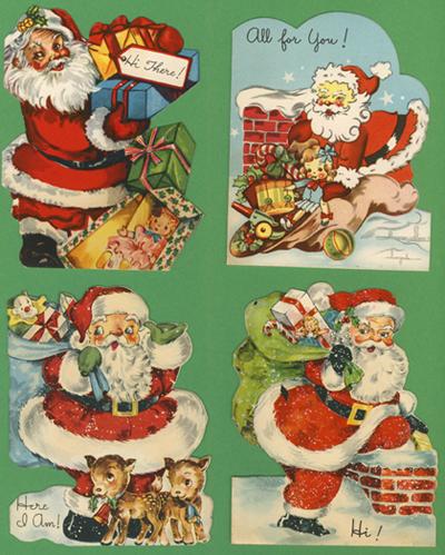 santa-cards.jpg