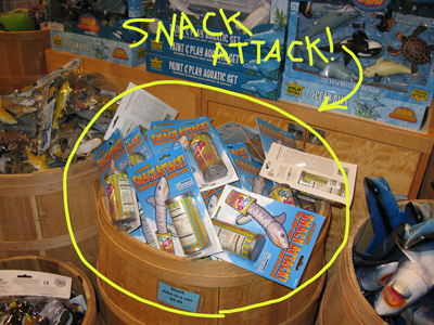 snack-attack.jpg