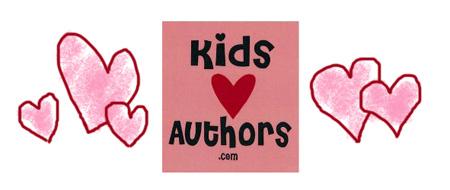 kidsheartauthors