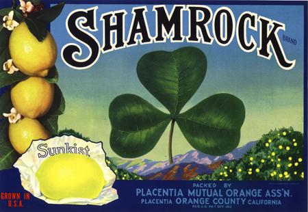 shamrocklemonplacentiase9