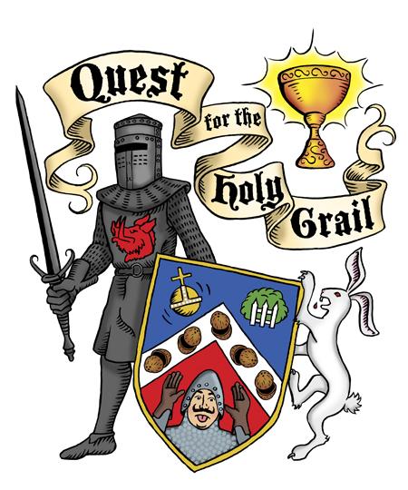 Holy_Grail_logo
