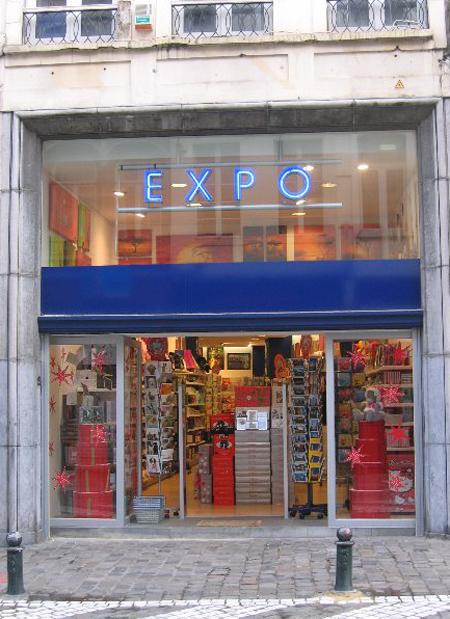 Belgian stores6