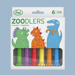 zoodlers