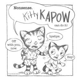 kapow2