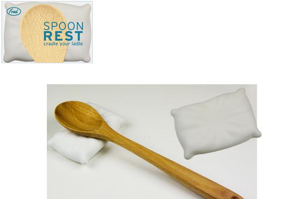 spoonrest