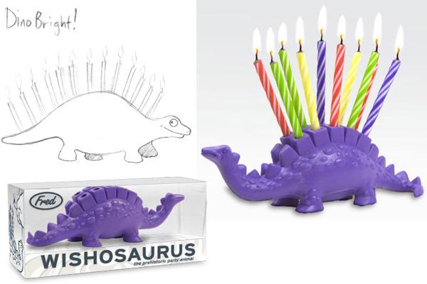 wishosaurus