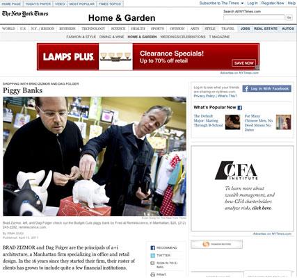 page_NYTpig