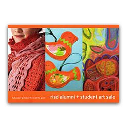 RISD Alumni